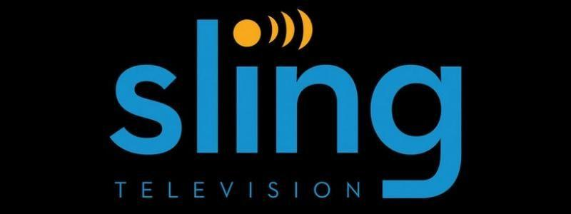 Dish's Sling TV May Offer More Popular Channels, But Will Not Force Customers To Buy Them