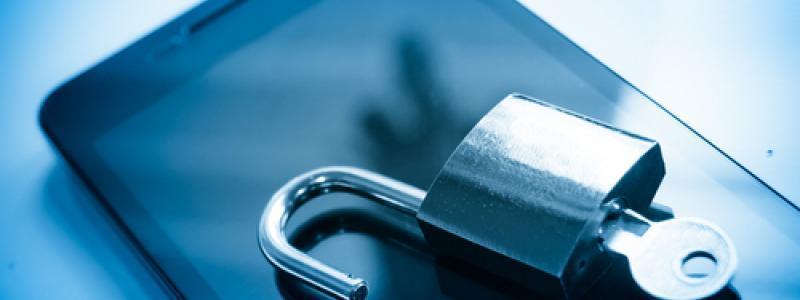 Basics of Smartphone Encryption