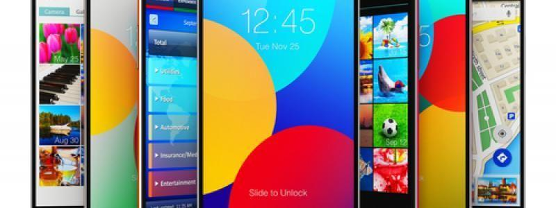 Nearly Half Of Smartphones Sold In America Linked To Installment Plans