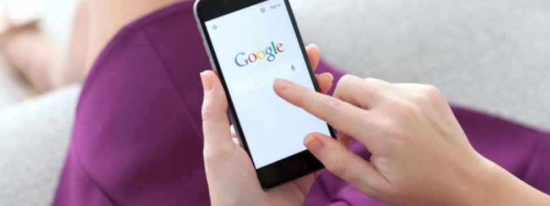 Mobile Searches: Finally Overtaking Desktop Searches In Number