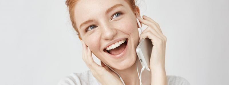 Music App Updates: Spotify, YouTube Music