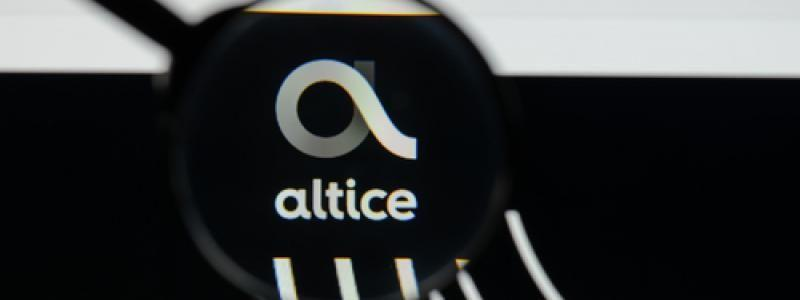 Altice Strikes MVNO Agreement with Sprint