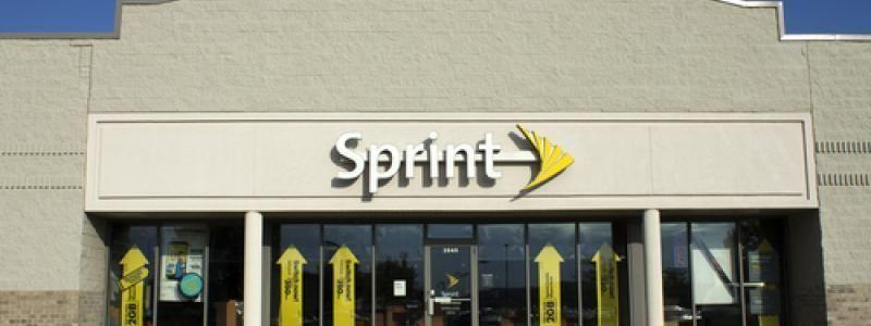 Sprint Spark LTE Service Expands To 17 New Markets