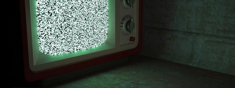 How Do You Fix a Buzzing TV?