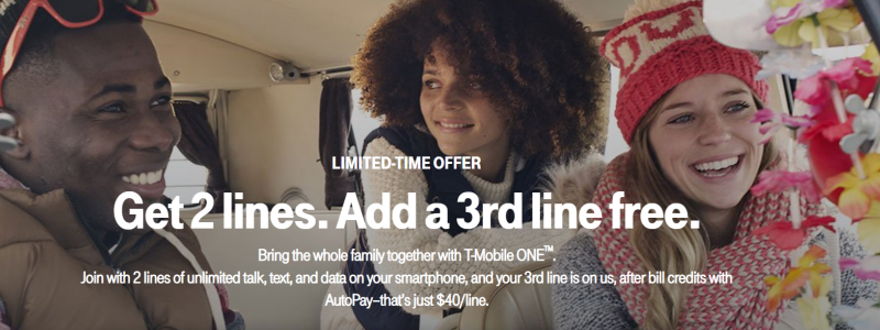 t-mobile-2019-Sprint-Into-Summer-3rd-Line-on-Us