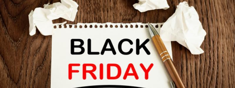 T-Mobile Introduces Early Black Friday Free Tablet Promo
