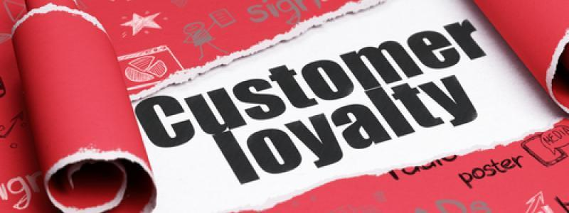 Survey: T-Mobile Subscribers Are The Most Loyal