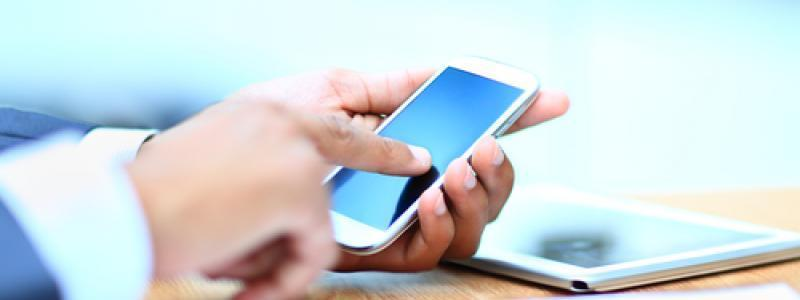 T-Mobile Announces Data Stash, A Rollover Program For Unused Data