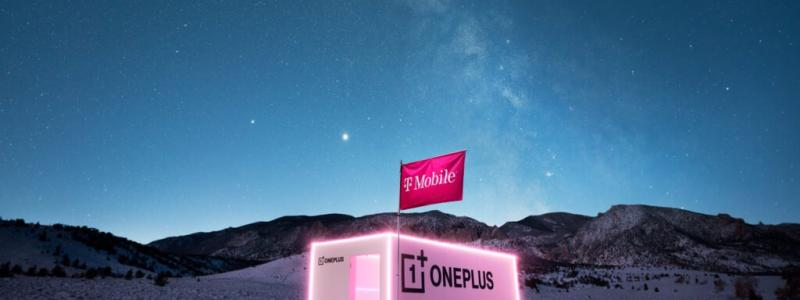 t-mobile-hosting-virtual-scavenger-hunt-with-oneplus