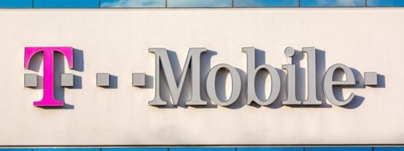 T-Mobile's New Promo May Be Best iPhone 6s Deal Yet