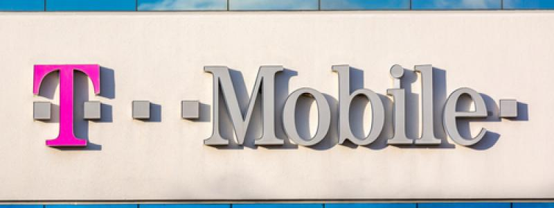 t-mobile-lands-top-spot-two-studies-this-week