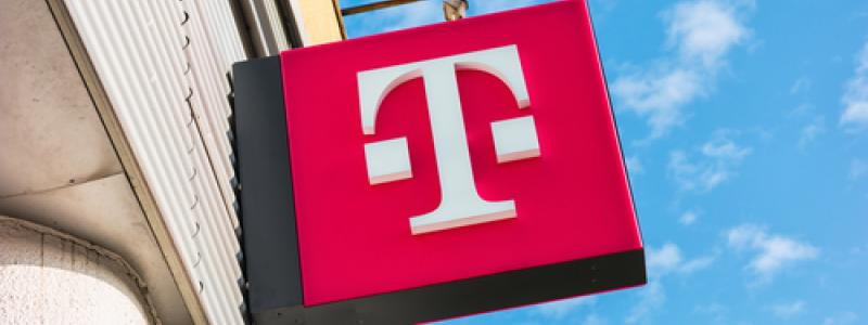t-mobile-latest-offer-third-line-on-us-lg-g-pad-5