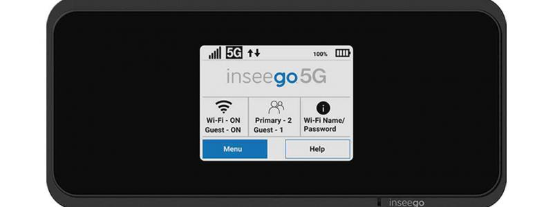 t-mobile-launches-first-5g-hotspot-device