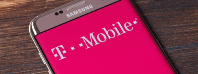 t-mobile-phones-losing-support