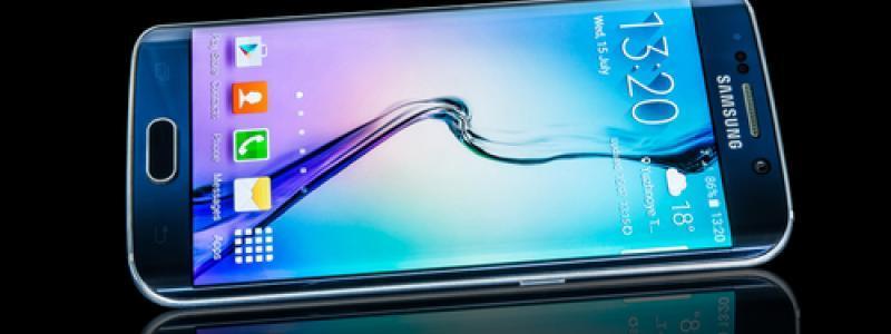 TextNow Wireless Debuts Samsung Galaxy S6 Edge, International Calling