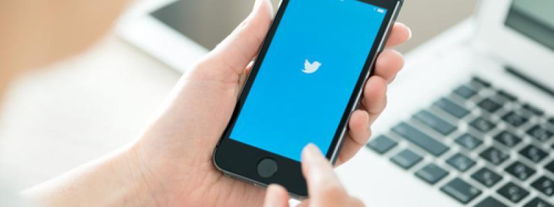 Tweetbot Updates Its iPhone App