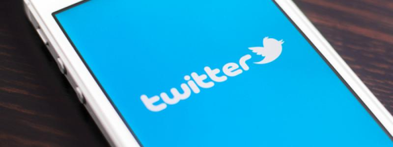 Twitter Now Allows Direct Messaging In Between Non-Followers