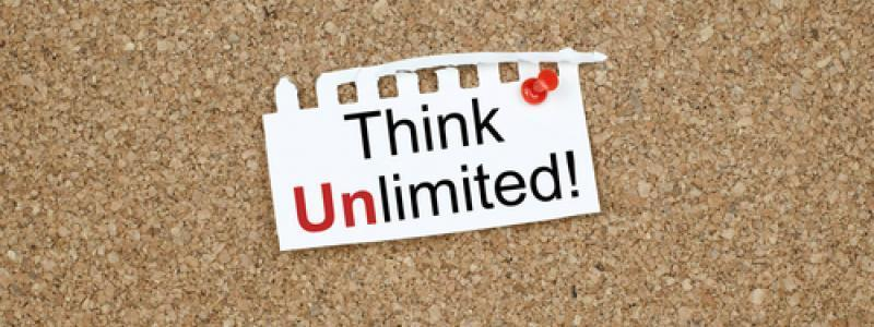 Which Unlimited Smartphone Plan Should You Get?
