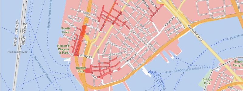 verizon-5g-coverage-map-published