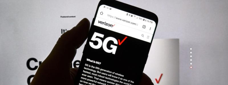 verizon-adds-5g-mix-and-match-plans