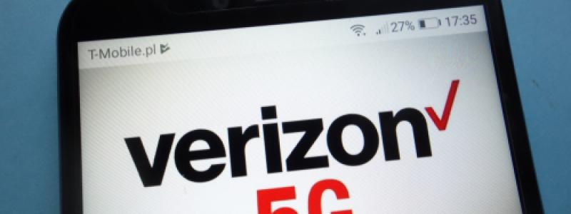 verizon-expands-5g-network-this-january