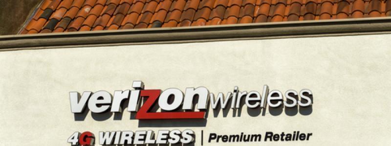 Verizon Adds 1.3 Million Net New Customers In Third Quarter Of 2015