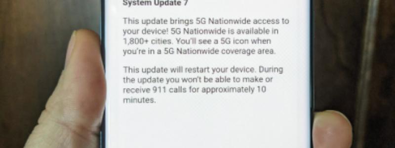 verizon-pushes-5g-update-select-samsung-galaxy-phones