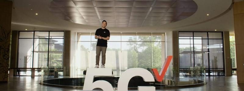 verizon-the-biggest-5g-upgrade-campaign-ever