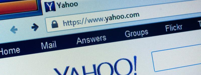 Verizon's Chances Of Acquiring Yahoo Gets A Boost