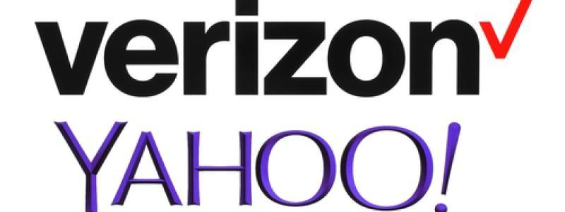 Closing Of Verizon-Yahoo Merger Transaction Pushed To Second Quarter Of This Year