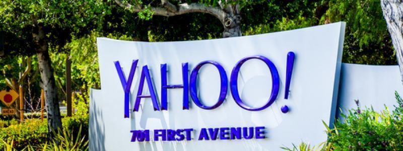 Verizon Is The One Most Likely To Acquire Yahoo!
