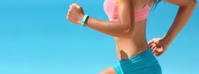First Quarter Shipments Of Wearable Devices Surge 67 Percent Compared To Last Year