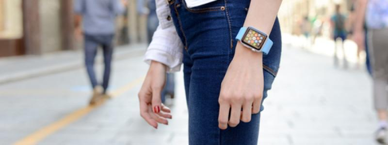 Where Have All The Wearables Gone?