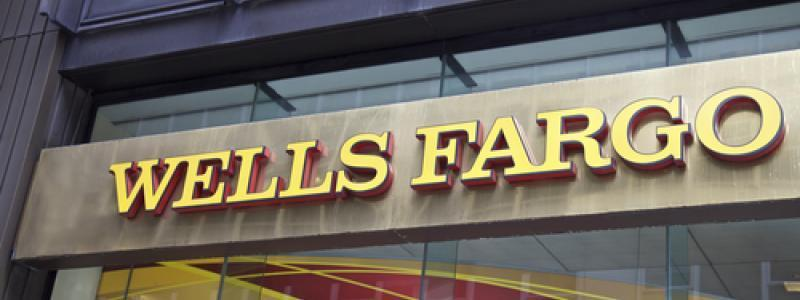 Wells Fargo: T-Mobile Only Major Network To Register Postpaid Net Phone Gains In 1st Quarter