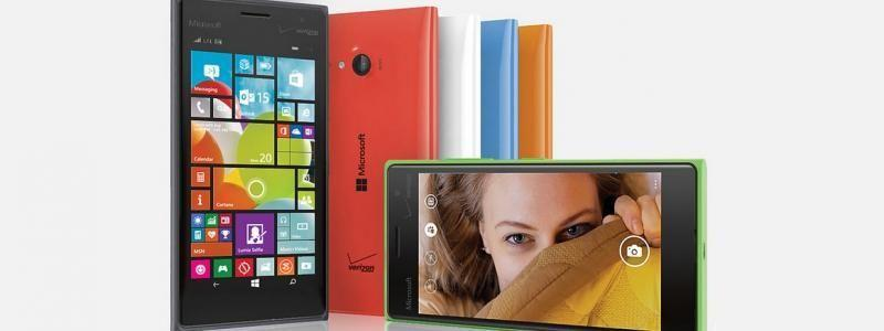 Microsoft Expands List of Supported Devices for Windows ...