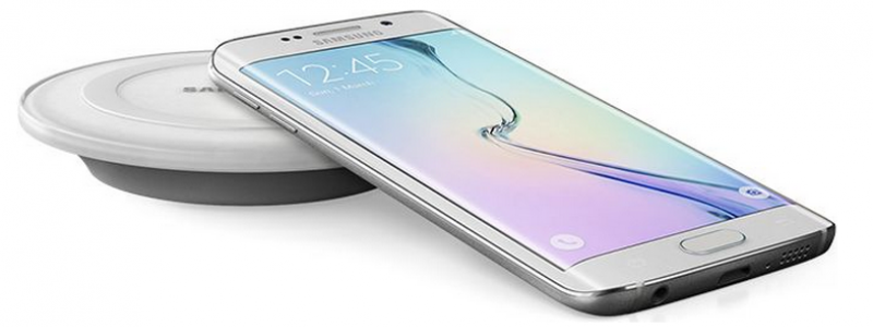 Wireless Charging To Show Rapid Growth In 10 Years, Per IHS