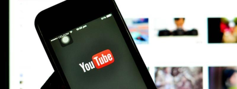 YouTube Revamps Its Mobile App, Plans To Enter Into Virtual Reality