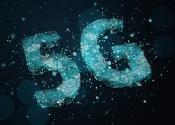 How To Help Ensure 5G Networks Stay Fast? By Using Hovering Antennas.