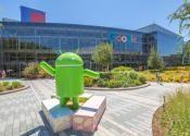 Nexus 6, Nexus 9 Will Not Get Android 7.1.2 Update