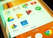 Android Now Threatening Windows' Title As World's Most Popular Operating System