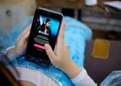 Apple Music now has 50 million listeners