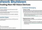 att-reveals-3g-network-shutdown-schedule