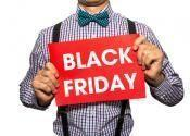 Your Guide To Black Friday Deals Offered By Wireless Carriers