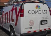 In 5 Years, Cable Companies Could Capture 20 Percent Of US Wireless Market