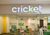 cricket-wireless-no-longer-activating-3g-phones-january-19