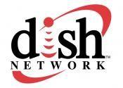 Is Dish Going To Enter Into The Wireless Business Too?