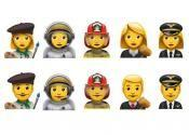 More New Emoji Are Coming Soon