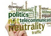 FCC Bares Proposal to Overhaul 2015 Net Neutrality Rules