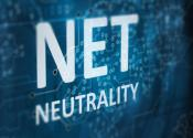 FCC: Repeal of net neutrality rules takes effect June 11