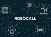 FCC imposes $120 million fine on a robocaller from Florida